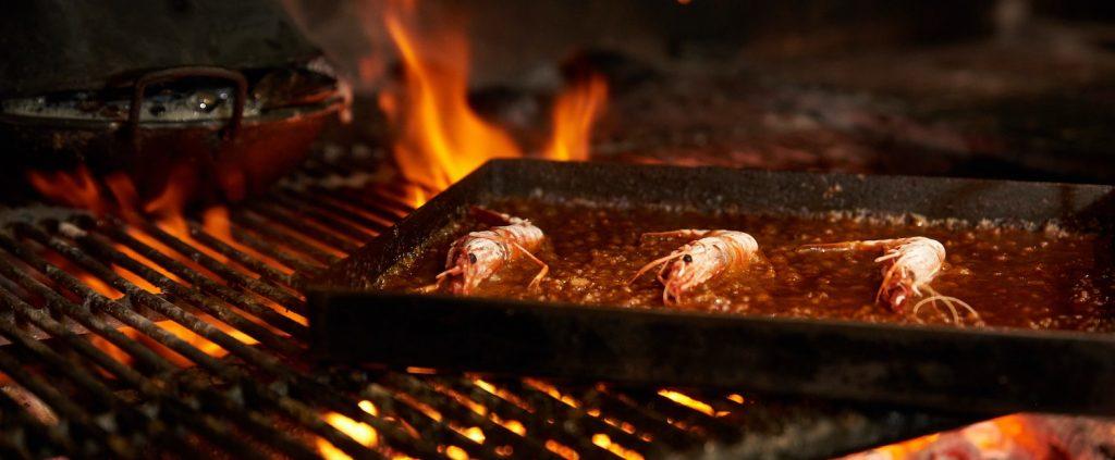 Ben aviat arribara a Andorra des del restaurant Toc Al Mar de Begur Casa Toc bona cuina empordanesa de qualitat prèmium, producte de proximitat, els ingredients naturals, la cura en l'elaboració i el respecte per les receptes tradicionals. Un projecte que ja és realitat amb el qual volem fer arribar la nostra cuina a casa vostra i, així, compartir una proposta gastronòmica que vol revalorar la cuina tradicional catalana de veritat.