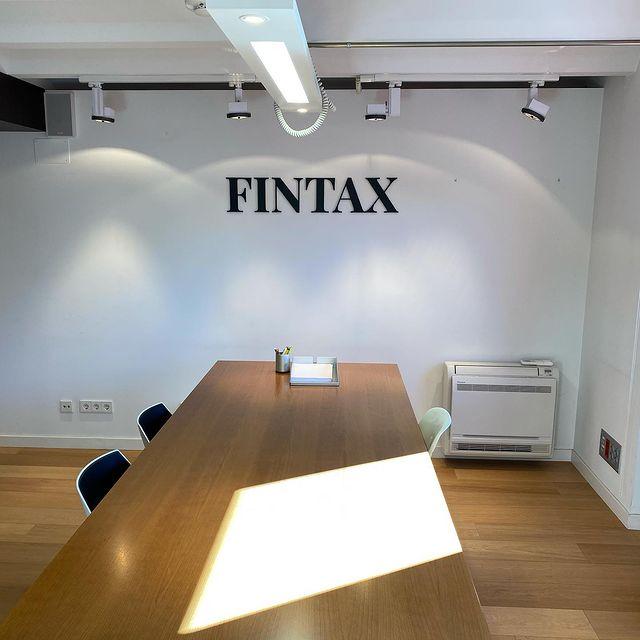 FINTAX ABOGADOS Y ASESORES ANDORRA Residencias Pasiva Activa fiscalidad IRPF y Patrimonio Andorra Servicios legales y fiscales Andorranos. Andorra Tax Advisor