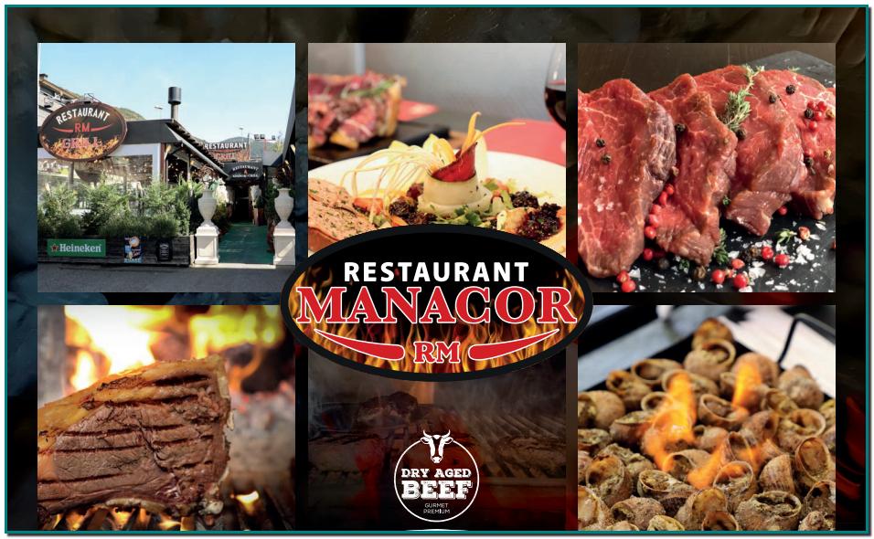 La millor opció abans i després de pistes estiu i hivern Texas slow smoked Restaurant fun zone Restaurant Lounge El Tarter Canillo Andorra