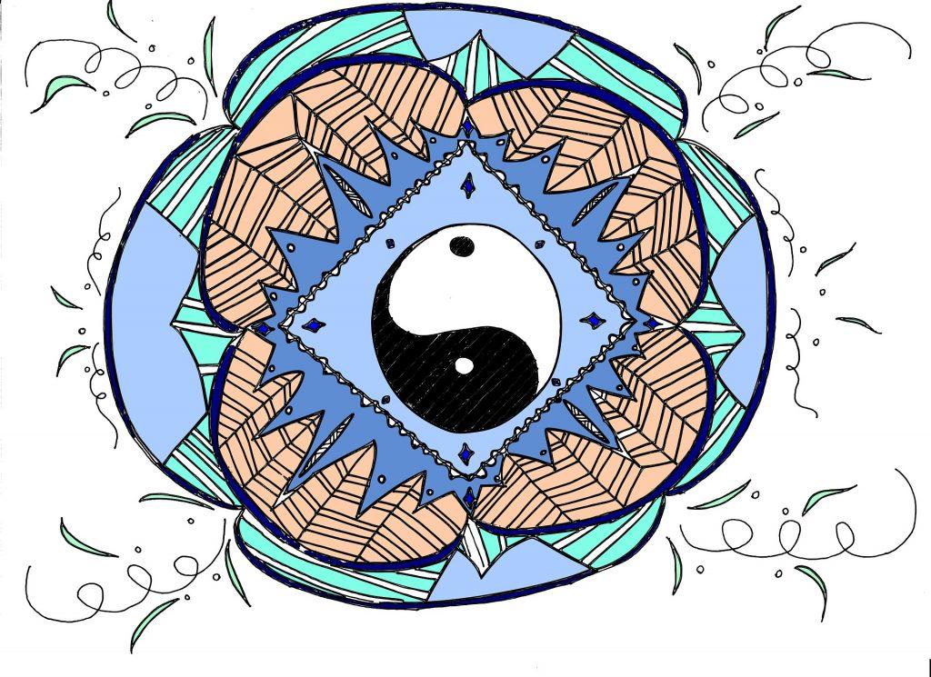 La medicina holística aunque muy mencionada no es que sea del todo conocida. Esta es un tipo de medicina en el que se tiene en cuenta al paciente como un todo, es decir tanto el cuerpo como la mente, y no únicamente por sus síntomas. Veamos entonces con más detalle, qué es, cómo funciona y para qué se usa la medicina holística. Medicina holística: qué es, cómo funciona y para qué se usa En lugar de centrarse en los síntomas que causan dolor o molestia, la medicina holística trata a los seres humanos en seis niveles: físico, emocional, mental, sociocultural, ambiental y espiritual, por lo que se puede decir que la terapia holística es el arte de cuidar al ser humano como un todo. Orígenes y etimología
