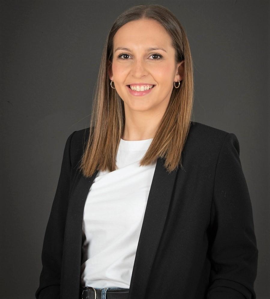 CP LEGAL és la boutique de Corporate Compliance de referència a Andorra, amb una dilatada experiència i trajectòria professional al Principat i a Espanya i França, prestem assessorament integral en Criminal Compliance d'alta qualitat